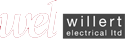 Willert Electrical